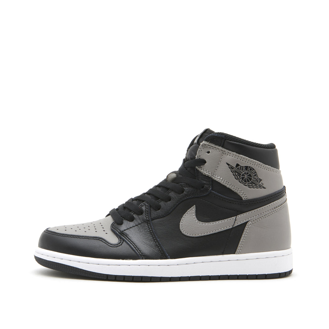 Jordan 1 Retro High </br> High Shadow 2018