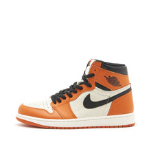 Load image into Gallery viewer, Jordan 1 Retro High </br> Reverse Shattered Backboard