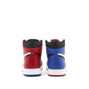 Jordan 1 Retro High </br> Top 3