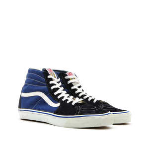 Sk8-Hi 1993 </br> Made in USA