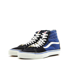 Load image into Gallery viewer, Sk8-Hi 1993 </br> Made in USA