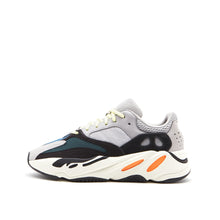 Load image into Gallery viewer, Yeezy Boost 700 </br> Wave Runner Solid Grey