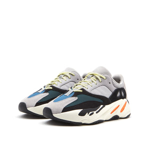 Yeezy Boost 700 </br> Wave Runner Solid Grey