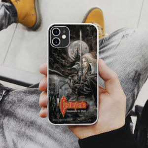 iPhone Case - Requiem