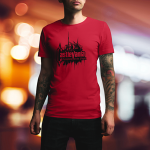 Blood Symphony T-Shirt