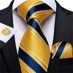 Exlusive Tie Collection