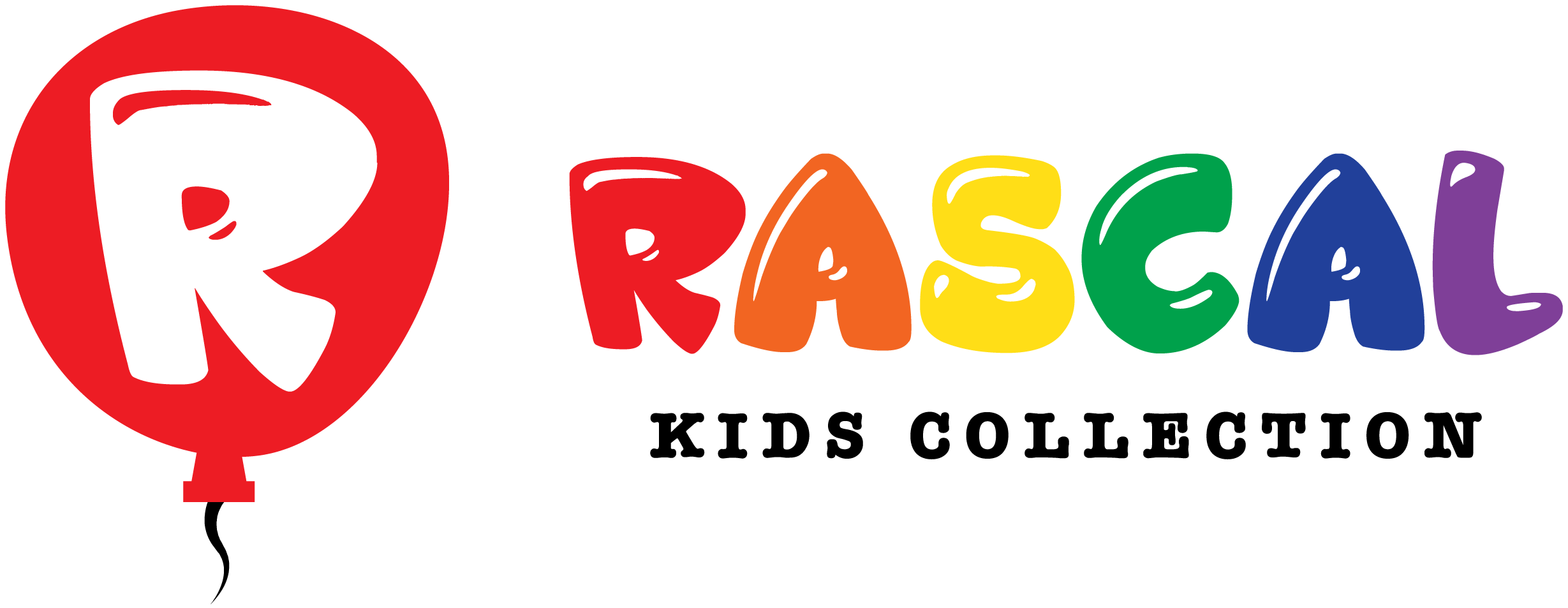 Rascal Kids Collection