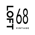 Sleeveless Denim Jackets | Loft 68 Vintage