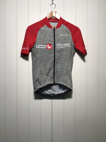 Cycle Jersey (Size XS)