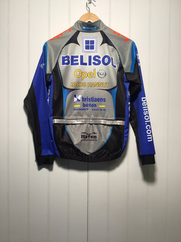 Cycle Jersey (Size S/M)