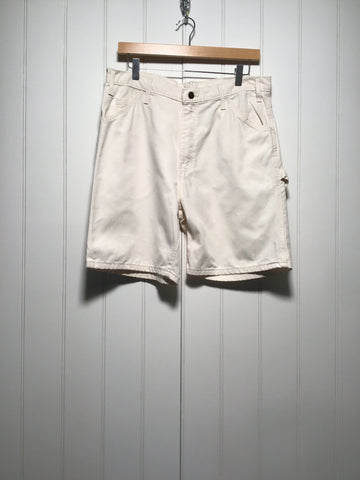 Dickies Shorts (Size M)