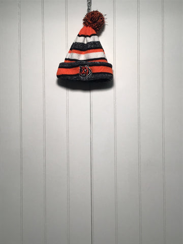 NFL Winter Hat