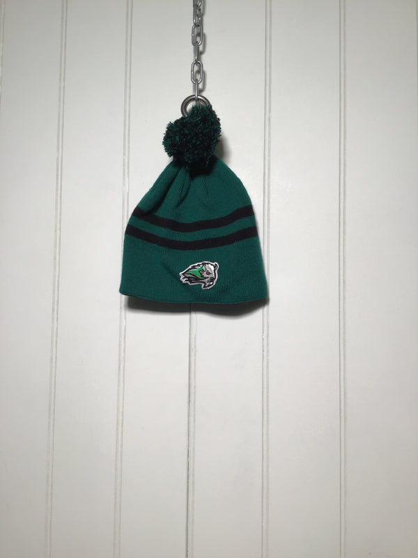 Buffalo Winter Hat