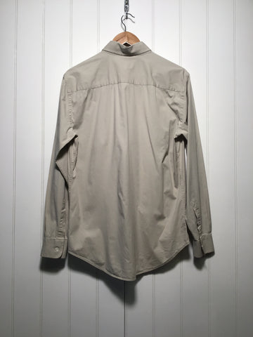 Burberry Classic Shirt (Size M)