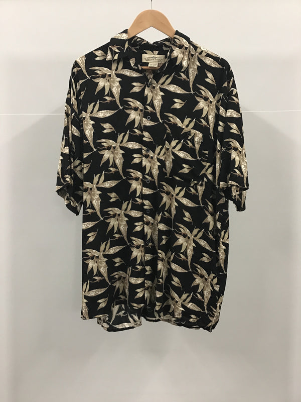 Natural Issue Shirt (Size M)