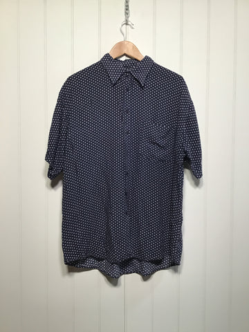 Ring Hankering Summer Shirt (Size XL)