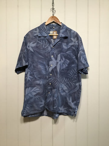 Canda Jungle Shirt (Size XL)