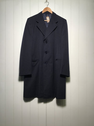 Lobster Coat (Size L)