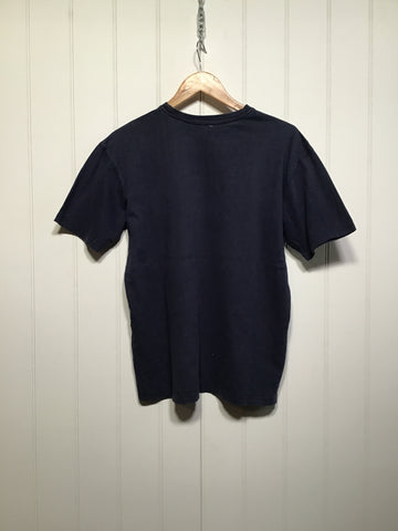 Levi's Branded T (Size M)