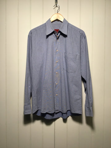 Hugo Boss Long Sleeve Shirt (Size M)