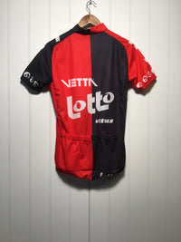 Cycle Jersey (Size M)