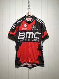 Cycle Jersey (Size L/XL)