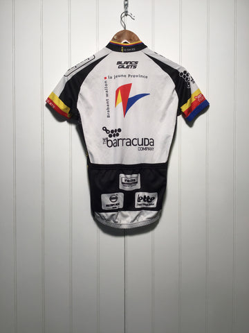 Cycle Jersey (Size XS/S)