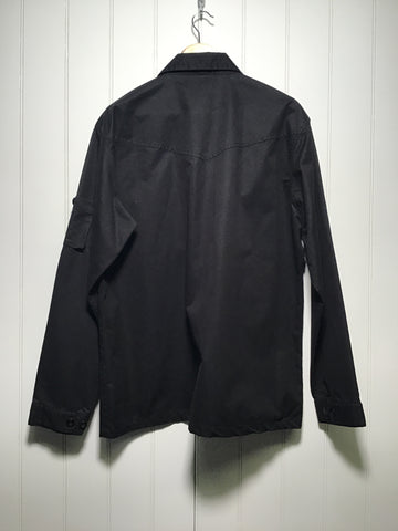 Lee Outerwear (Size XXL)
