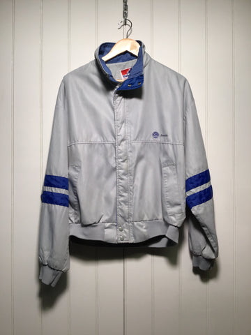 Swingster Windbreaker Jacket (Size XL)
