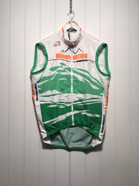 Cycle Jersey (Size XL)