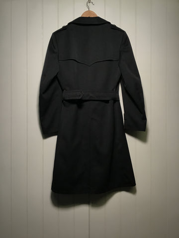 Elégance d' Europe Trench Coat (Size M)