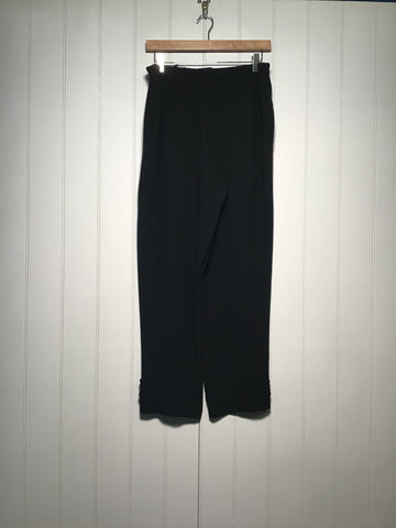 Herman Lange Trousers (Size M)
