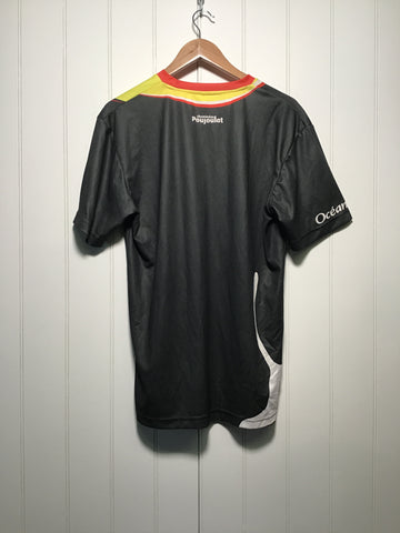 Cycle Jersey (Size L)