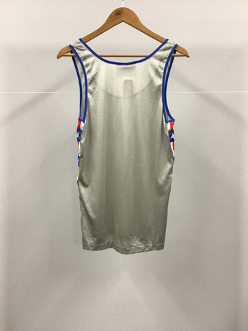 Kappa Sports Vest Top (Size M/L)