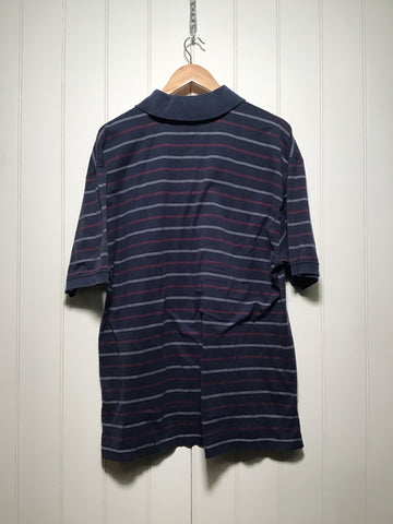 Tommy Hilfiger Polo (Size XL)
