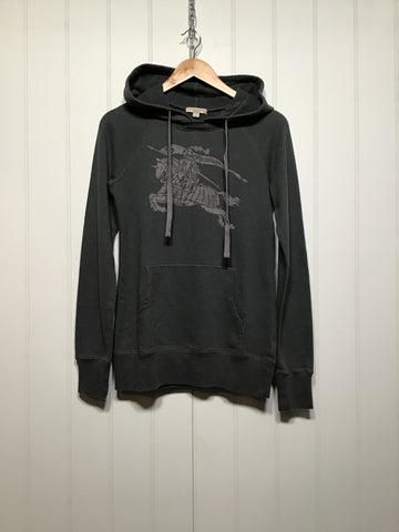 Burberry Brit Hoodie (Size S)