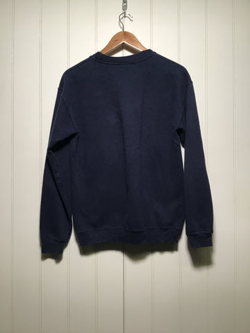 Baraboo Football Sweater (Size S)
