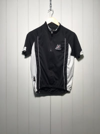 Cycle Jersey (Size S)