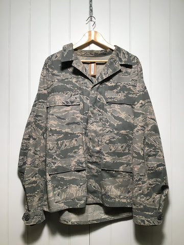Army Jacket (Size XL)