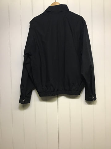 Members Only Marjner Lightweight Jacket (Size M)