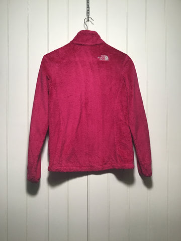The North Face Fleece (Size S/M)