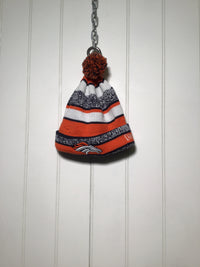 NFL Denver Broncos Winter Hat