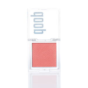 Climax | Pressed Blush