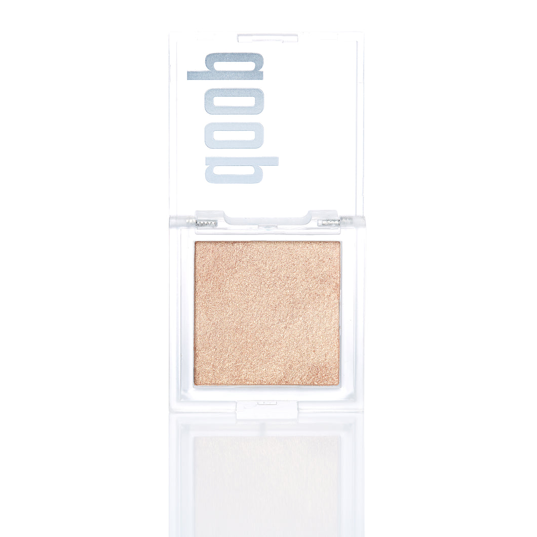 Big Daddy | Pressed Highlighter