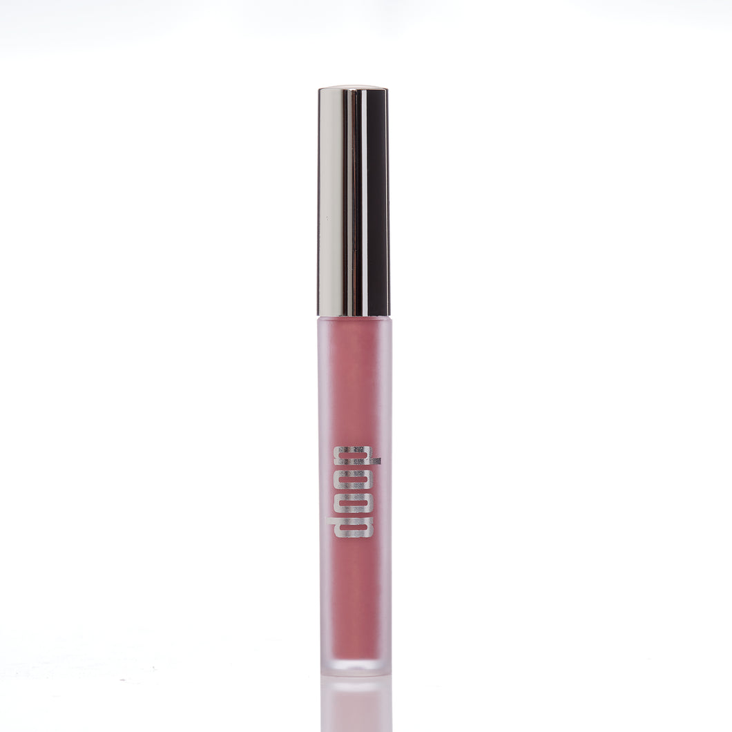 Gleam | Lip Gloss