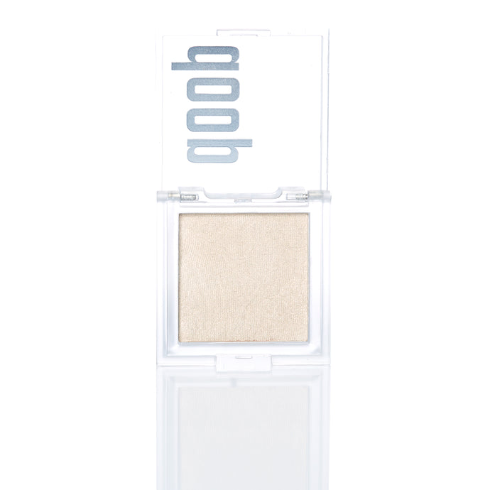 Quartz | Pressed Highlighter