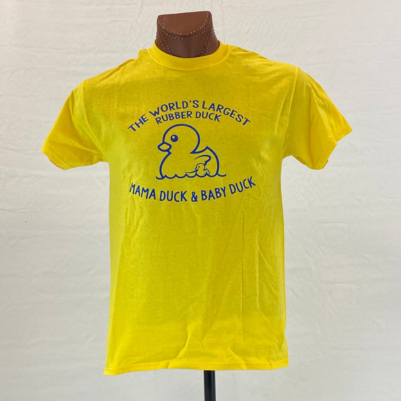 2019 Youth Duck Shirt - Clearance