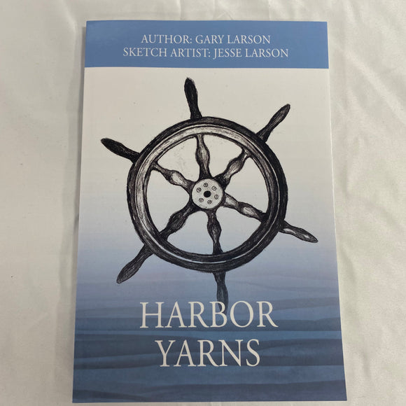 Harbor Yarns