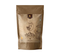 Yercaud  South Indian Filter Coffee Powder