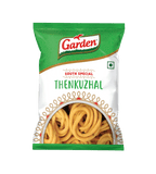Garden South Indian Snacks - Singles
